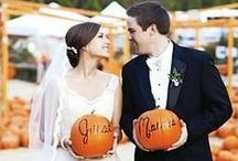 Autumn Weddings | BHB / The inspiration for your fall wedding in the Black Hills.
