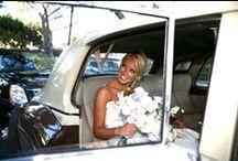 Our Wedding Photos!