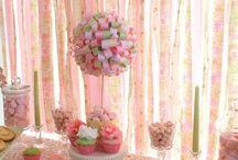 soiree / Party ideas / by Fancy Nancy