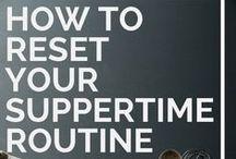 Kitchen Tips / Kitchen tips. Kitchen cleaning tips, kitchen ideas.