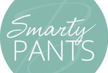 Smarty Pants / Inspirations for my custom sewing and patternmaking eCourse Smarty Pants. Smarty Pants has Skirt Skills as its prerequisite. Learn more about the Intro course Skirt Skills at www.SkirtSkills.com