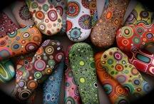 Craft Ideas / by Sharon Scherbinski