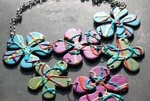 Bri & Me Crafts / Crafts to do with my wonderful granddaughter  :) / by Sharon Scherbinski