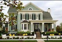 Future home....it'll happen