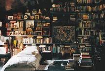 Home / by Lauren Cook