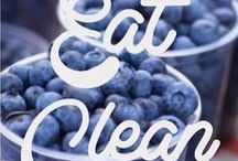 HEALTH | Nutrition