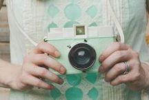 INTEREST | Photography