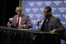 NBA Players/Style