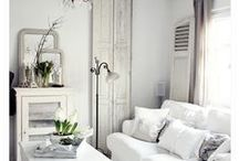 Homes with soul / by Diana | Dreams Factory