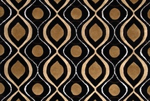 Fabric pattern texture