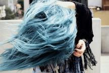 Hair  / by Annie ♥