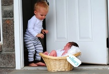 little ones <3
