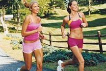HEALTH | Running