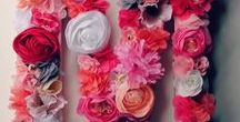 INSPIRE | Floral