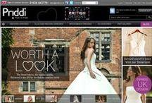 Our Portfolio - eCommerce Websites / http://www.esellersolutions.com/portfolio.html