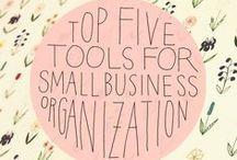 Business / Business Advice