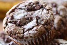 Yummy Stuff: Breakfasts / by Amy  Matt Sweeney