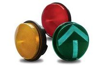 Verbax Traffic Lighting