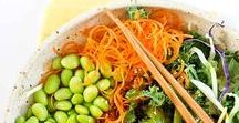 Yummylicious - Asian (vegan & vegetarian)