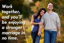 Parenting & Marriage / pins about being a good parent and wife