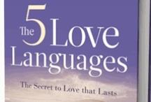Books Worth Reading / by Karen Revel