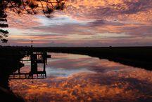 Charleston / Seabrook Island, SC
