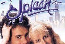 Favorite New York Movies / My Favorite Movies set in New York City