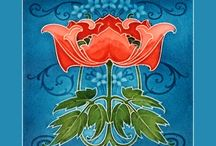 Design / by Catherine Wadhams