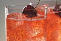 Drinks!! / by Chasity Ferguson