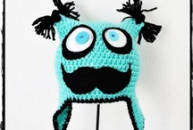 Moustache style! / by Artesanum Hecho a mano