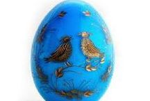 Faberge' Artistry