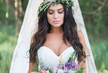Cocktails & Details - Edmonton Wedding Planner / Wedding Planning & Styling