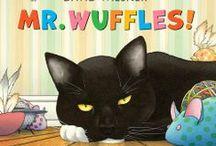 Children's Books Illustrators