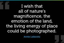 Annie Leibovitz - Photography