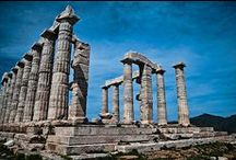 History - Greece