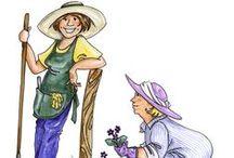 Gardening -Tips'n'Tricks