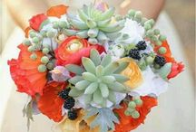 Wedding / Wedding ideas, inspirations and dreams!