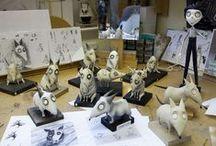 Cerâmica / Tudo sobre a produção, execução e as mais variadas aplicações, bem como os diversos estúdios do setor.