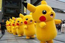 Fantasia de Mascote / Imagens desta atividade que provoca encantamento em crianças de 08 a 80 anos...