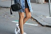 STYLE :: WANT TO TRY THIS