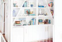 Home Style / by Jessica Grutkowski