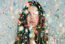 celebrate / by Sarah Prall