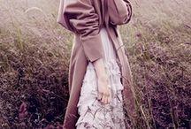 My Style / by Amanda Cole