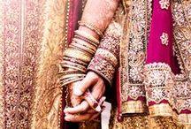 Wedding.Wedding.Love / by Tabia T