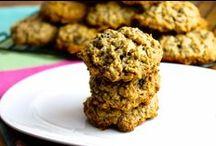 Cookies | Galletas