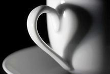 CoffeeLattes <3