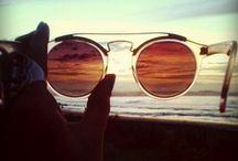 Summer! <3 / by Amanda Cole