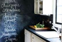 Inspiring Home Decor