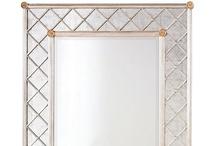 Mirror, Mirror / by Drexel Heritage