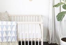 nurseries//
